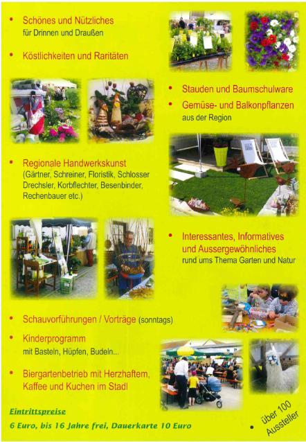 Gartenzauber 2018 Seite 2